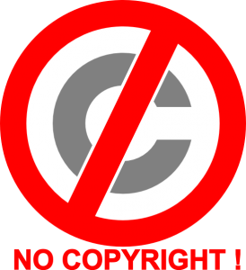 11954452472093295245no_copyright_icon_duesen_01_svg_hi