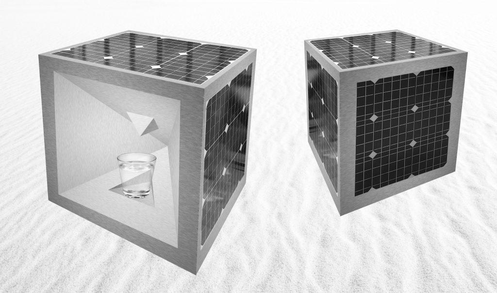 Cube DC02 def